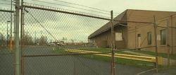 Plan for New Strip Club on Buffalo's E. Side Raising Concerns