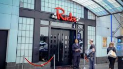 Strippers at Rick's NYC get $10M in class action min. wage suit