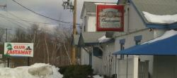 Witness: Whately strip club 'like regular bar' with table dances