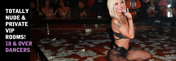 HOME – Diamond Cabaret Las Vegas