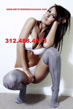 chicago strippers http://www.wetstripperschicago.com  #chicagostrippers Exotic Dancers,chicago B ...