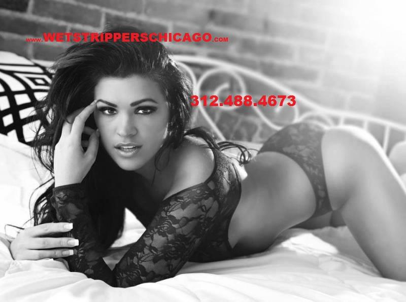 chicago strippers http://www.wetstripperschicago.com  #chicagostrippers Exotic Dancers,chicago B ...