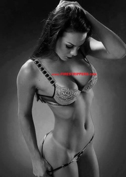 chicago strippers http://www.firestrippers.com  #chicagostrippers Exotic Dancers,chicago Bachelo ...