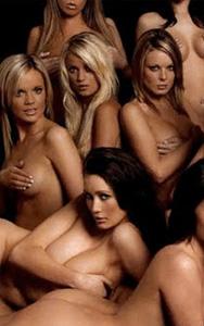 Sin City Strippers Las Vegas – #1 Stripper Source – Bachelor, Bachelorette, Birthday ...