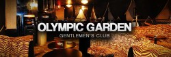 Knockout VIP -Olympic Garden   Gentlemen's Club – Knockout VIP –
