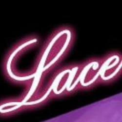 Lace West Nyack (@laceclubsny) | Twitter