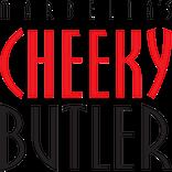 Cheeky Butlers Marbella | Buff Butlers in Marbella, Spain