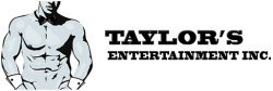 For the Girls – Taylor's EntertainmentTaylor's Entertainment