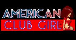 Las Vegas Clubwear & Exoticwear – American Club Girl