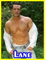 Male strippers in Charlotte NC, Myrtle Beach and Raleigh