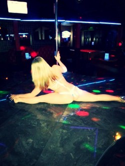 Photos and videos by The Official Shang   (@ShangWestClub) | Twitter