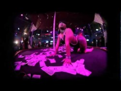 Strip Club Queens Atlanta – Preview – YouTube