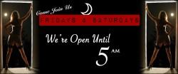 XXXV Gentlemen's Club: Sayreville, NJ: Strip & Night Club, Gentleman's Club