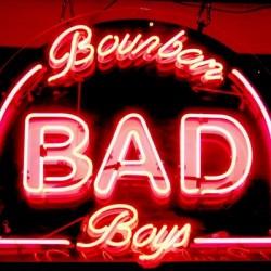 BOURBON BAD BOYS (@bourbonbadboys) | Twitter