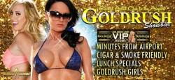 Photos and videos by Goldrush Showbar ATL (@TheGoldrushATL) | Twitter