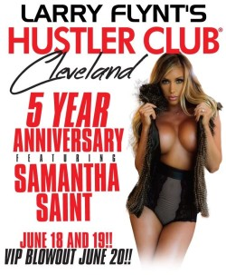 Photos and videos by HustlerClubCleveland (@hustlerclubcle) | Twitter