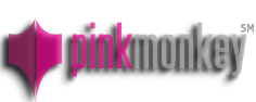 Pink Monkey Chicago | 750 South Clinton Avenue, Chicago IL | Upscale Adult Entertainment Club