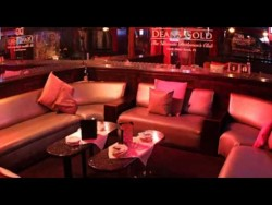 Deans Gold Strip Club North Miami Beach Florida – YouTube