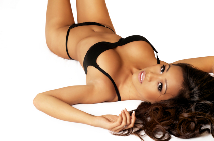 Female Strippers – San Francisco Strippers