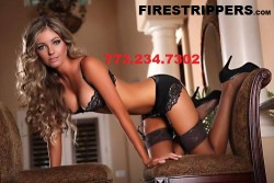 chicago strippers http://www.firestrippers.com #chicagostrippers Exotic Dancers,chicago Bachelor ...