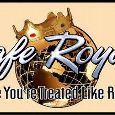 Photos and videos by Cafe Royale LI (@CafeRoyaleLI) | Twitter