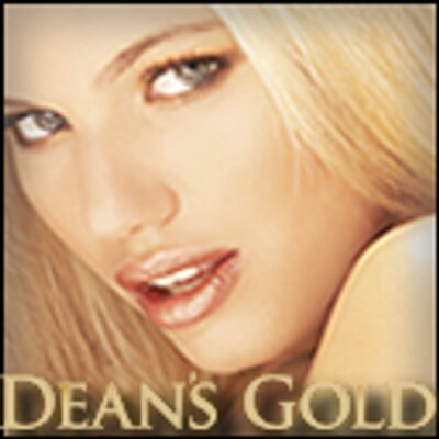 Photos and videos by Dean's Gold (@deansgoldclub) | Twitter