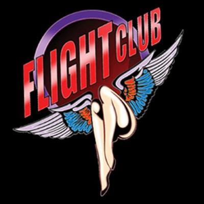 Photos and videos by Flight Club Detroit (@FlightClubDet)   Twitter