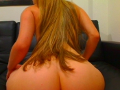 StripperTVLive.com |  Live Video Chat