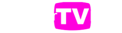 StripperTVLive.com    Live Video Chat