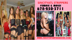 ATLANTA STRIPPERS | PARTYBUSES | MANSION RENTALS| BACHELOR| BACHELORETTE PARTIES