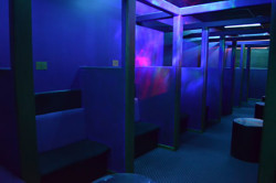 Northern Michigan Strip Club, Adult Entertainment, Strippers