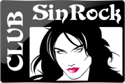 Club Sin Rock Club and Gentlemans Cabaret