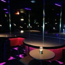 1320 Club – Adult Entertainment – Springfield, VA – Reviews – Photos &#8 ...