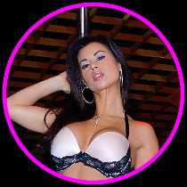Crazy Horse 3 | The Hottest Entertainers in Las Vegas