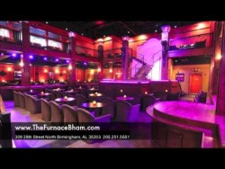 Furnace Gentlemen's Club North Birmingham, AL Commercial Final – YouTube