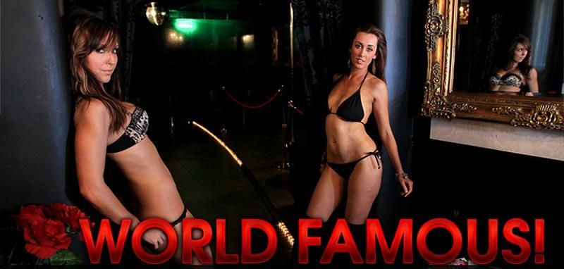 Laylah likes sex pornme