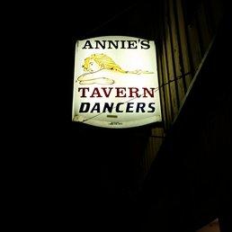 Photos for Annie's Uppertown Tavern | Yelp