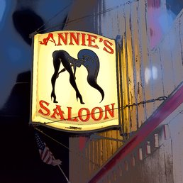 Photos for Annie's Uppertown Tavern | Yelp