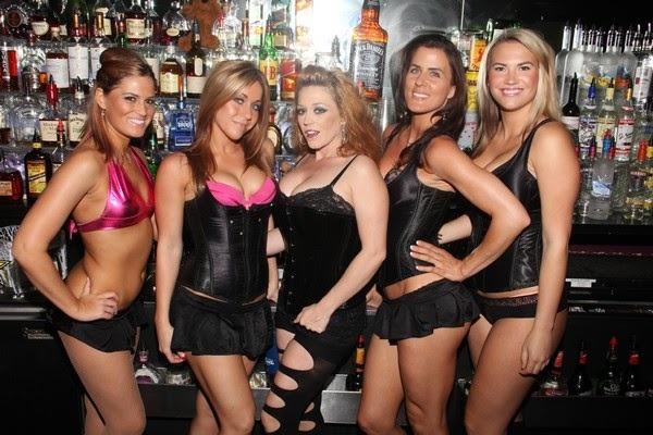 Stars Cabaret – Beaverton 4570 SW Lombard Ave Beaverton OR 97005