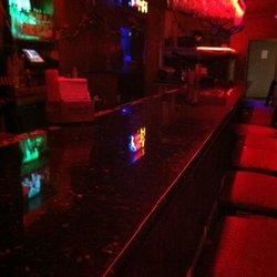 The Dolphin II – Adult Entertainment – Southwest Portland – Beaverton, OR &#82 ...