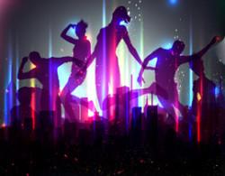 Стриптиз клуб платинум класса «УДАЧА» – ночной клуб Москвы. Стрип бар, сауна, женский стри ...
