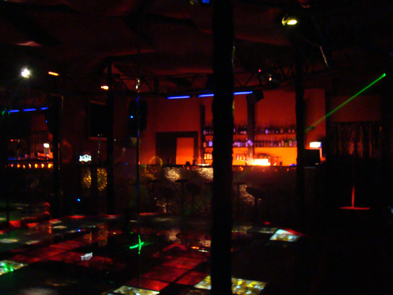 ���� ������ ���� / ����� ������� / Body-Body / Red Erotic Club