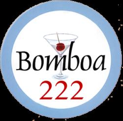 BOMBOA 222