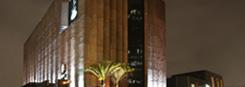 Casa noturna | Casa noturna em São Paulo | Casa noturna SP | Boate | Boate em São Paulo | Boate  ...