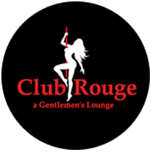 Club Rouge – Portlands Luxury Gentlemens Club