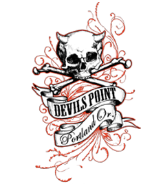 Devils Point Strip Club Portland, OR