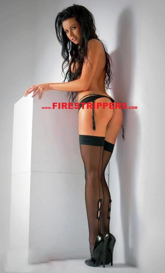 http://www.firestrippers.com CHICAGO STRIPPERS, CHICAGO FEMALE STRIPPERS, CHICAGO MALE STRIPPERS ...