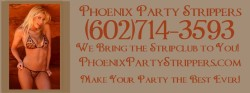 Phoenix #BachelorParty Strippers | Scottsdale's Best Strippers Delivered to Your Door | (6 ...