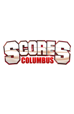 Scores Columbus | Ohio's #1 Hottest Strip Club