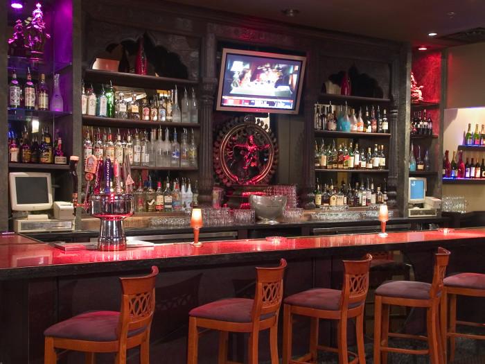 Denver  Strip Club  Photos |  La Boheme